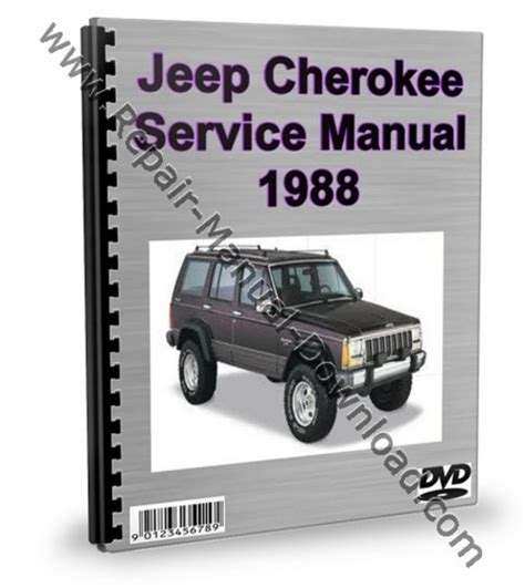 automotive repair manual 2000 jeep cherokee user handbook service manual 2000 jeep cherokee workshop manuals free pdf download jeep cherokee 2000