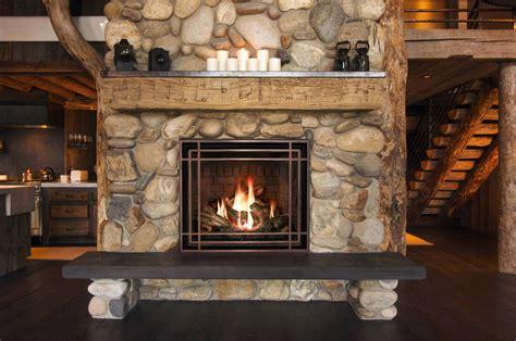 Mendota Gas Fireplace Reviews by Mendota Fireplace Insert Reviews 28 Images Mendota