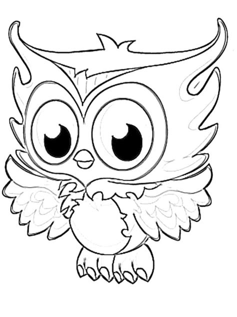 coloring pages monster high pets pet ghoulia monster high coloring page colouring