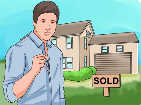 buying a rented house buying rental property in plano