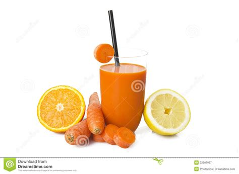 ace juice ace juice royalty free stock photography image 32207967