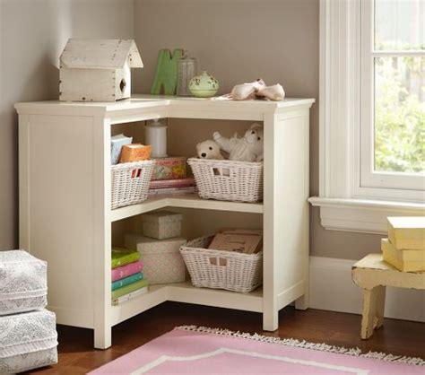 cameron corner bookcase