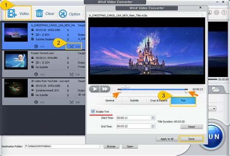 hd video cutter and joiner free download full version for windows 7 free online mp4 video cutter makeeuropean