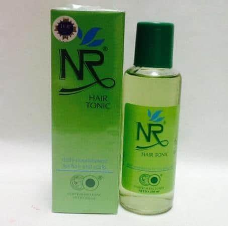 Zinc Vitamin Buat Rambut Rontok 10 merk vitamin untuk rambut rontok terbaik dan uh