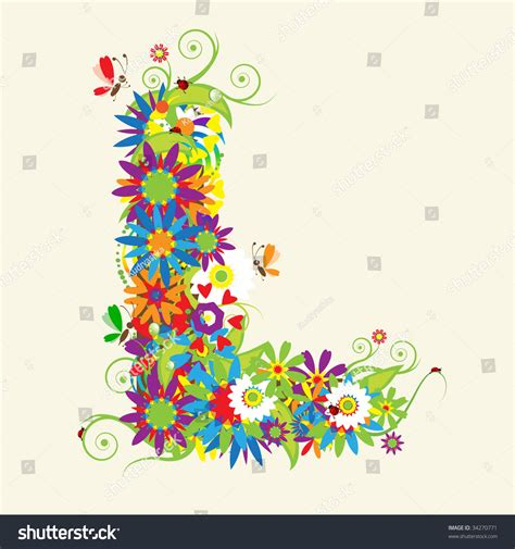 l designs letter l design www pixshark images galleries with