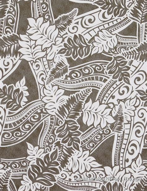 tattoo fabric lavalava fabric polynesian tapa patterns and