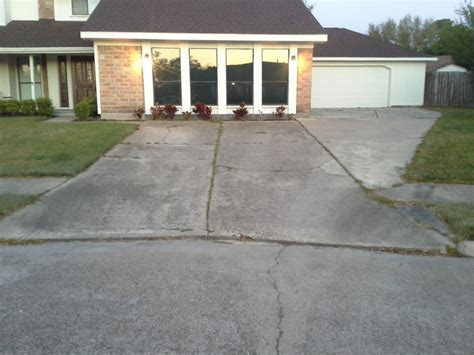 repair concrete patio concrete driveway repair related keywords concrete driveway repair keywords keywordsking
