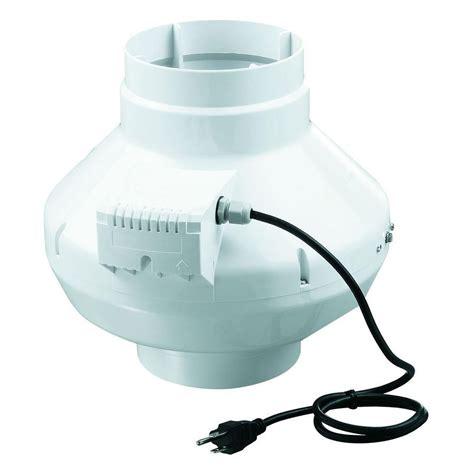 air king high performance 70 cfm ceiling exhaust bath fan