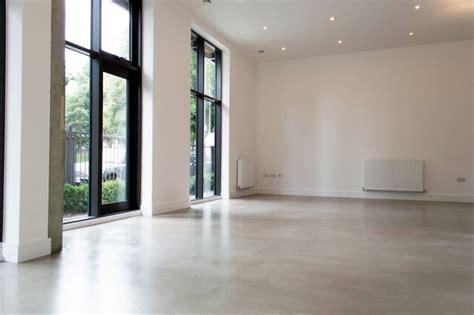 pavimenti in resina roma pavimenti in resina roma chiama subito 348 3907 380