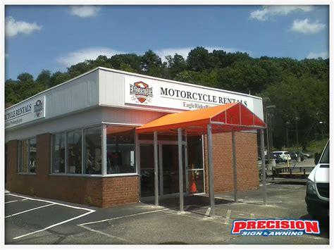 commercial awnings chicago commercial awnings for sale 28 images cantilever parking commercial awnings