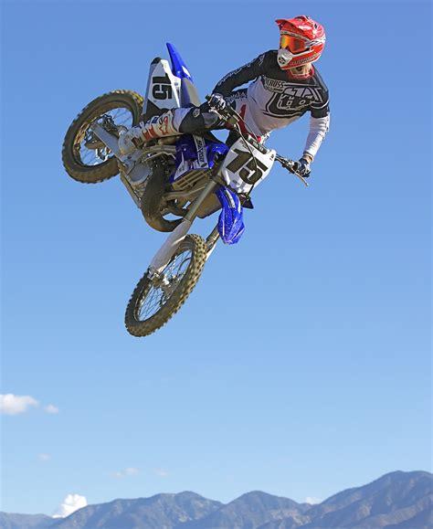 motocross action magazine website mxa 250 two stroke shootout husky ktm yamaha motocross