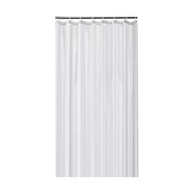 pvc curtains nz clear plastic shower curtain nz curtain best ideas