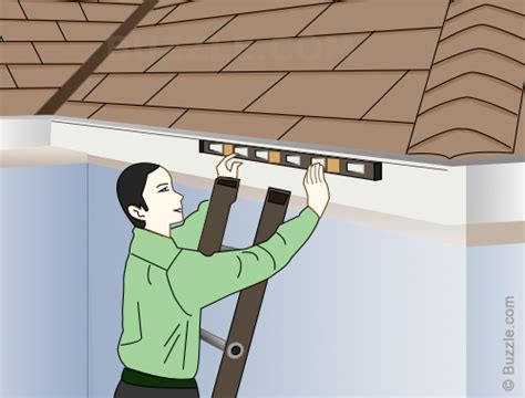 how to install gutters 12 steps ehow a step by step guide on how to install rain gutters