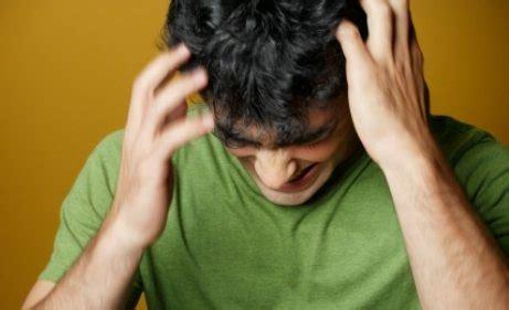 Takut Hamil Karena Telat Mens Takut Hamil Karena Masturbasikonsultasi Kesehatan Dan