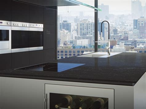 Engineered Quartz Countertop Cost by A Guide To 7 Popular Countertop Materials Diy
