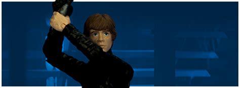 03 Luke Skywalker Black Series Wars Hasbro Mib rebelscum 03 luke skywalker the black series 6 inch collection from hasbro