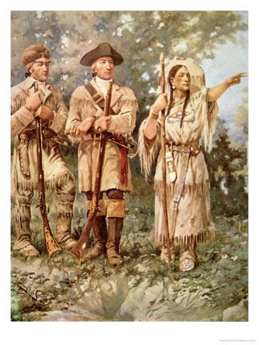 edmodo wcpss sacagawea with lewis and clark thinglink