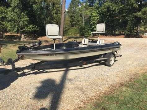 ranger bass boat no motor for sale ranger bass boat no motor bill of sale only