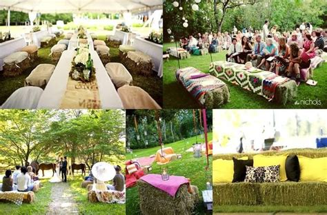 small country wedding ideas im getting married pinterest