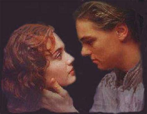 imagenes ojos enamorados consejos para enamorados el espacio de mario
