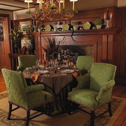 cozy dining room 17 best ideas about cozy dining rooms on beautiful dining rooms dining room chairs