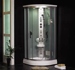 steam shower bathroom steam shower bathroom what to wear with khaki