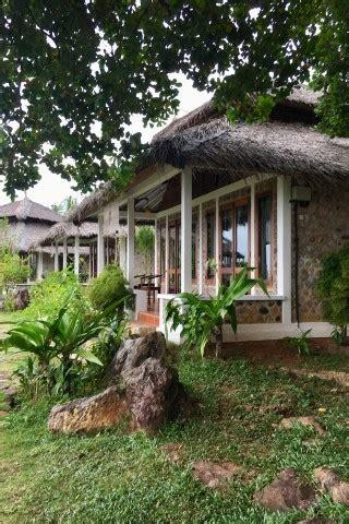 agoda karimunjawa 10 karimunjawa islands guesthouses and hotels travelfish