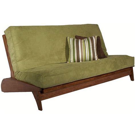 armless futon frame armless futon frame roselawnlutheran