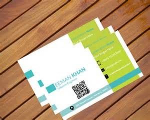 business cards free design freebie business card designs free psd business card