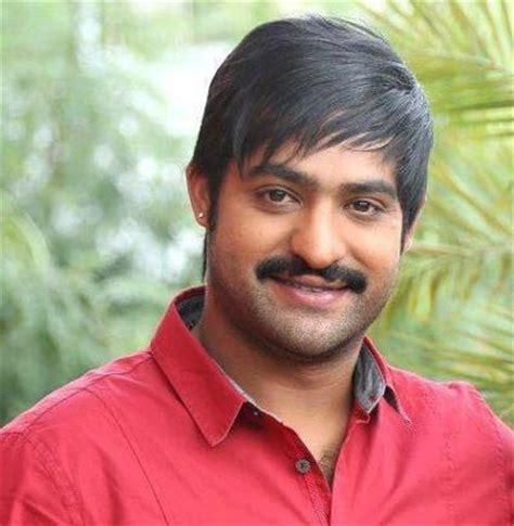 ntr biography in hindi jr ntr biography tollywood stars