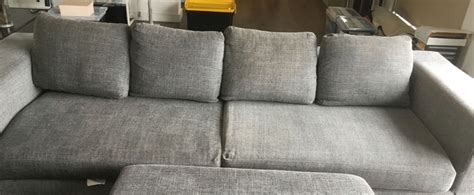 onsite upholstery sofa cleaning procedure sofa cleaning only onsite sofa