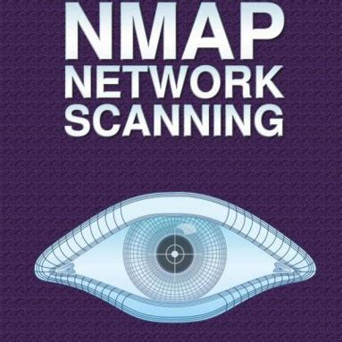 nmap tutorial point tutorial nmap en espa 241 ol conceptos b 225 sicos