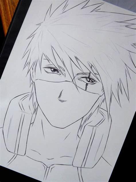 Best 25 Dessins Ideas Best 25 Naruto Drawings Ideas On Pinterest Naruto Eyes