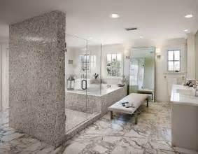 Glass Block Designs For Bathrooms rev 234 tement mural salle de bain moderne