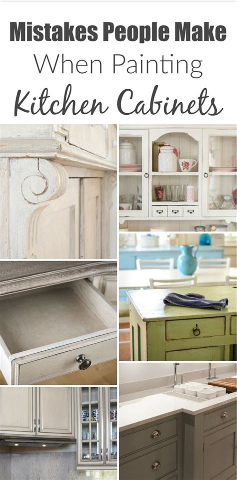 painting plastic kitchen cabinets 695 best diy kitchen images on pinterest