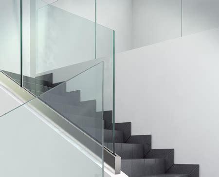 Architetture In Vetro by Vetro Per Un Architettura Invisibile O Quasi Rifare Casa