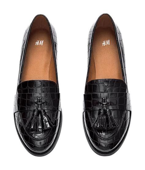Flat Shoes Heels Salem Gelang 10 item kerja terhangat cosmopolitan malaysia