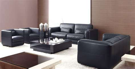 online sofa set at low price latest sofa sets latest home sofa set suppliers and thesofa