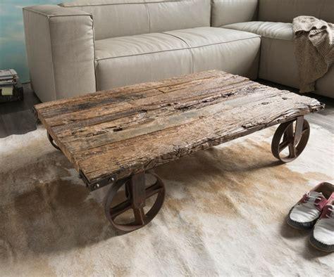 muebles que idea manualidades con madera ideas de muebles que puede recrear