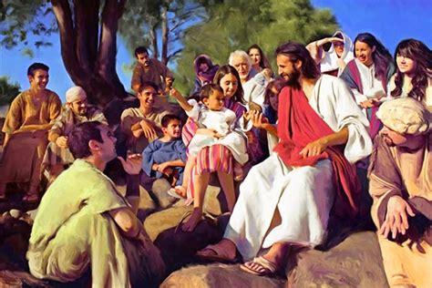 imagenes de jesus dando amor jes 250 s de nazaret funerales san miguel arc 225 ngel