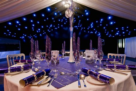 party themes company 20 christmas party decorations ideas for this year