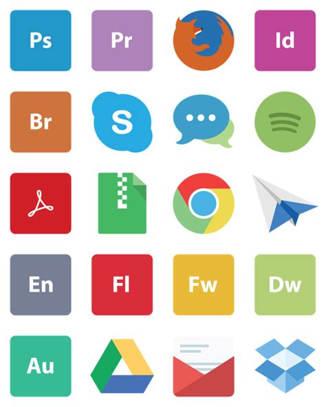 Search Programs Free Program Icons 26 Free Icons Icon Search Engine
