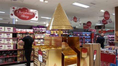 dunnes stores homewares christmas department l jpg
