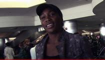 serena williams karaoke aint my thing but my sisters venus williams news pictures and videos tmz com