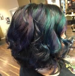 slick color slick color newhairstylesformen2014