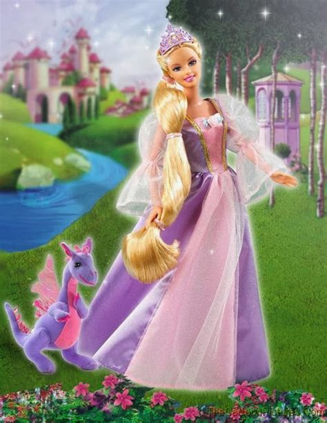 barbie movies images barbie rapunzel hd wallpaper and background free hd wallpaper download barbie rapunzel wallpaper hd