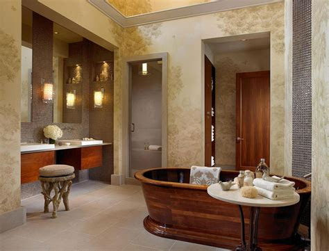 wooden house bathroom wooden bath pool house wine cellar in nashville tennessee by beckwith interiors