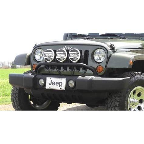 jeep off road lights jeep wrangler jk lights off road lights light bars autos