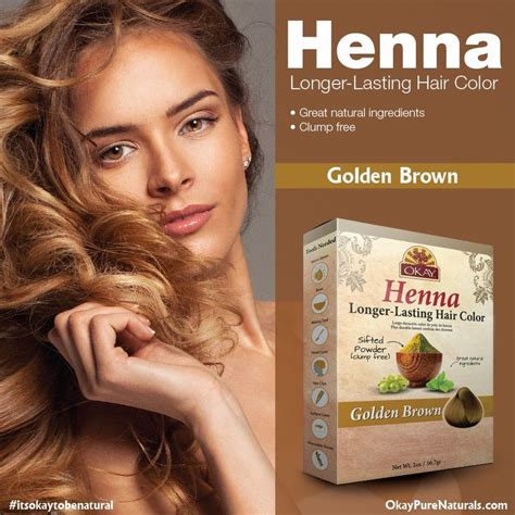 can you use henna hair dye for henna tattoos 25 best ideas about henna hair color on henna