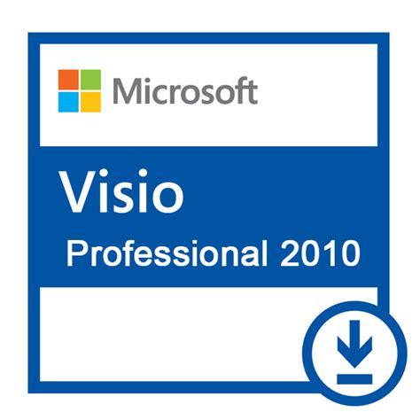 ms visio professional 2010 microsoft visio 2010 professional software mania italia